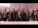 Короткометражный фильм «СТОЙ -- ИМЕЙ ЦЕНУ» (христианский летний лагерь Перезагрузка 1 29.06.2013)
