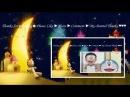 Doraemon Tiếng Việt Tập Ngắn : HÀNH TINH NGƯỢC ĐỜI - Phim Hoạt Hình