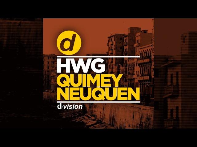 HWG - Quimey Neuquén [Official]