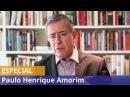 Paulo Henrique Amorim - Palestra O Quarto Poder - Uma outra História