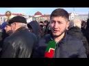Рамзан Кадыров На митинг-концерт Россия в моем сердце в Грозном вышли более 170 ...