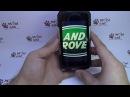 Противоударный защищенный смартфон Land Rover V88 Pro 2/16Gb 15Mp IP68