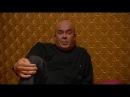Террористка: Особо опасна / Террористка Иванова 7 серия (2009)