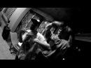 BlabberMouf Ellmatic en La Celda De Bob Freestyle Beat Ntan