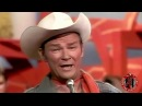 Roy Rogers - The Auctioneer (live Hee-Haw tv program Sep 15, 1970 )