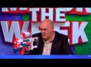 Comedians Roasting Dara Ó Briain - Mock The Week