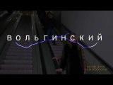 Вольгинский - встречай 27 января! Сергей Чумаков - #настоящийчумаков