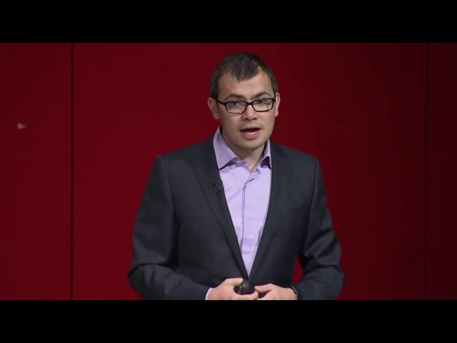 Google's DeepMind CEO: Future Capabilities of Artificial Intelligence(AI)