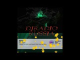 Taival - Fraction (Araya &amp Mark Dreamer Remix) DJRADIO Mix