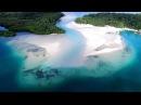 Остров Маврикий кусочек рая на Земле качество 4К