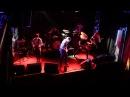 Imminence - Proclaim, live @ Sticky Fingers