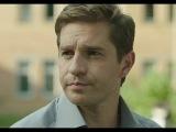 Безопасность, 7 и 8 серия,премьера смотреть онлайн обзор на Первом канале 31 авгус ...