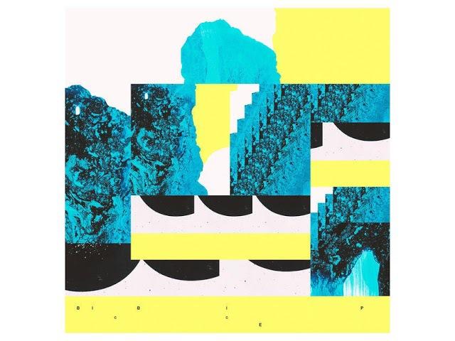 Bicep - Glue (Original Mix)
