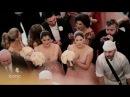 Арабская свадьба,Arabic wedding,اعراس عربية