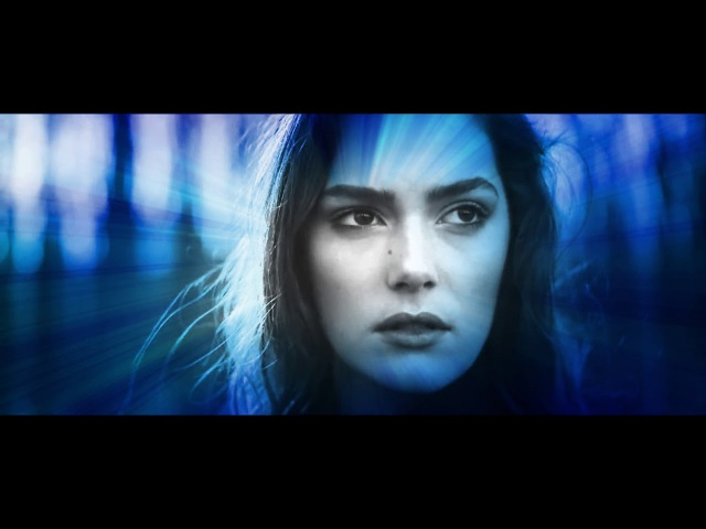 ORTROTASCE - Dreams (VIDEOClip HD/HQ)