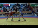 Международный турнир памяти Шевалье Нусуева Газимагомедов Магомедрасул - Акба ...