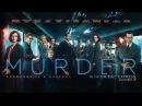 Убийство в Восточном экспрессе - 2017 neiron traler Murder on the Orient Express HD