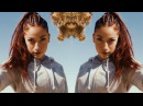 BHAD BHABIE Both Of Em Official Music Video Danielle Bregoli