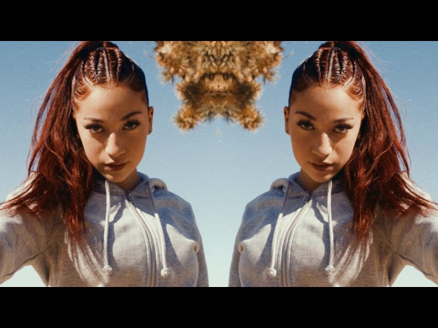 BHAD BHABIE - Both Of Em (Official Music Video) | Danielle Bregoli