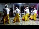 IKACHE - MERENGUE HAITIANO - AFROCUBANO -SANTIAGO DE CUBA