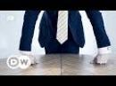 Дресс-код для успешных мужчин твой первый костюм