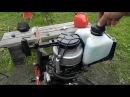видеообзор мотора HDX T2 BMS