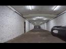 Стрельба из страйкбольного Stoner 63/mk23 50метров. выхлоп 136 м/с