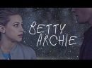 ►betty archie wistfully 2x08