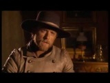 310 to Yuma - Ben Foster Interview