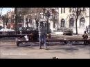 I Like To Move It поет парень из Эквадора Карлос Brest Music Song