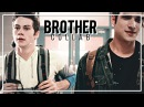BROTP collab brother