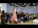 J.W. Anderson | Fall Winter 2018/2019 Full Fashion Show | Exclusive