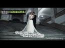 💖Salome Levani 💖 Wedding Miridianprod 🎥