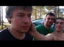 Летняя школа выживания КОЙОТ 2017 на Байкале