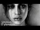 Ummon O'ylamaydi music version Скоро будет клип