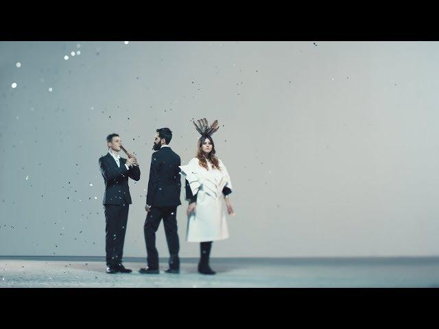 KAZKA — ДИВА [OFFICIAL VIDEO] ПРЕМ'ЄРА