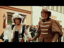 Анафема 5 Телесериал о Мартине Лютере