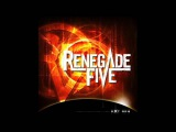 Next Generation - Renegade Five