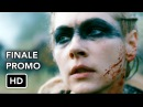 Vikings 5x10 Extended Promo Moments of Vision (HD) Season 5 Episode 10 Promo Mid-Season Finale