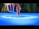 Отпечатки пальцев Феномен Корана
