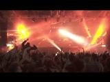 Dannic &amp Teamworx - NRG