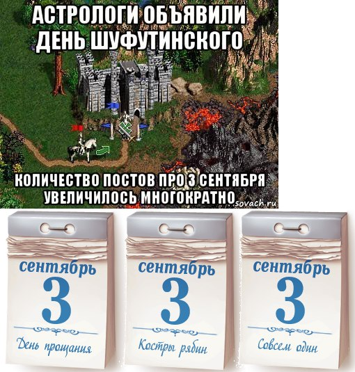 https://pp.userapi.com/c840423/v840423009/2b43/qG1Ni-_wLHM.jpg