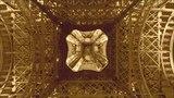Laurent Garnier (Choice) - 1993 - Acid Eiffel