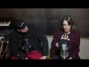 James Paxton || Interview for R.A the Rugged Man Show