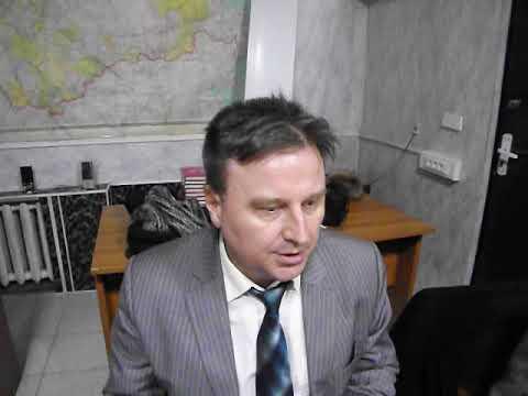 Почему Грудинин проиграл лживые выборы 2018 - обсуждение в НПСР - Устин Чащихин