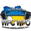 WPC-WPO-AWPC Украина.