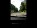 Ваня Райский Live