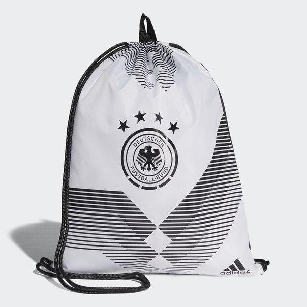 Сумка-мешок Германия