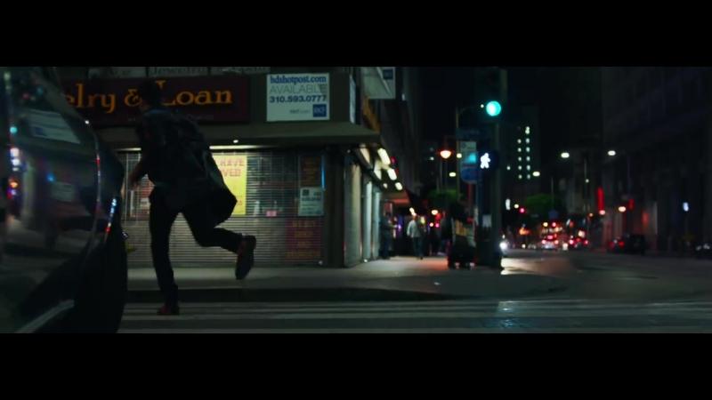 Dan Balan - Hold On Love (Official Video)