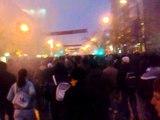 12 12 2010 Ростов на Дону Русские Вперед